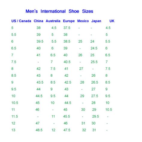 retail wholesale stores mens shoes womens boots size baby  footwear