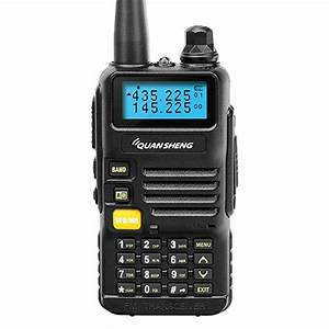 7 Best Cb Radio To Buy   Buyer U2019s Guide And Reviews