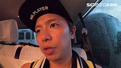 小鬼圓夢了!金鐘前夕拿到「主持人獎-黃鴻升」由他來頒發   娛樂星聞   三立新聞網 SETN.COM