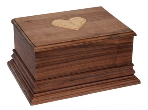secret compartment jewelry box plan jewelry box