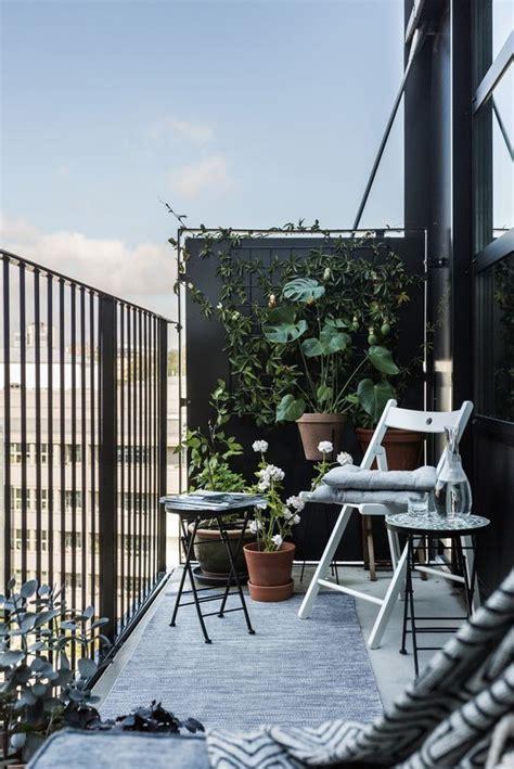 kleiner balkon ideen kleinen balkon gestalten wie geht das am leichtesten trendomat