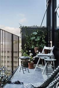 Kleine Wäschespinne Für Balkon : kleinen balkon gestalten wie geht das am leichtesten ~ Indierocktalk.com Haus und Dekorationen