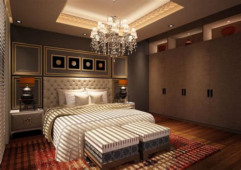 Indian Designer Apartments Go On Sale In Dubai