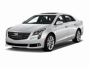 Luxury Car Rental in United States - Alamo Rent A Car