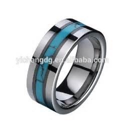 mens unique wedding rings unique mens wedding rings mens wedding bands tungsten buy mens wedding bands tungsten unique