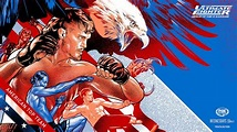 Rapp Art 041615-UFC-TUF-America-wallpaper-IA - Rapp Art