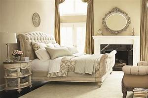 peinture chambre taupe lin ralisscom With couleur taupe clair peinture 1 davaus couleur peinture noisette avec des idees