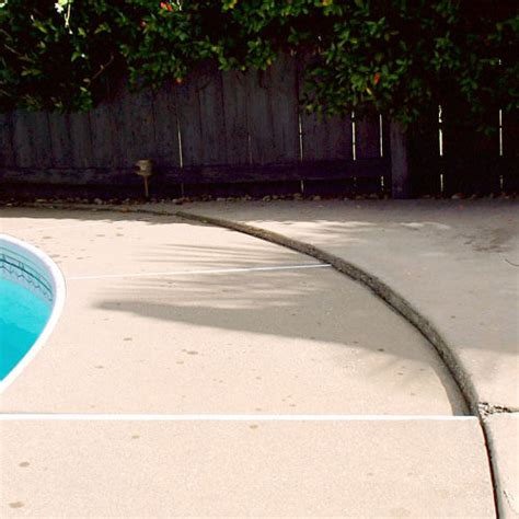 concrete leveling contractor  knoxville chattanooga