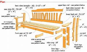 4 Great Woodworking Bench Plans for Woodworkers