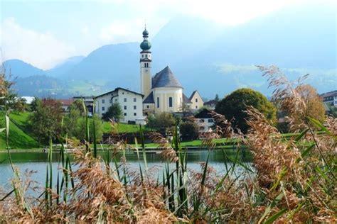 26. oktobris vēsturē: Austrijā svin valsts neatkarību ...