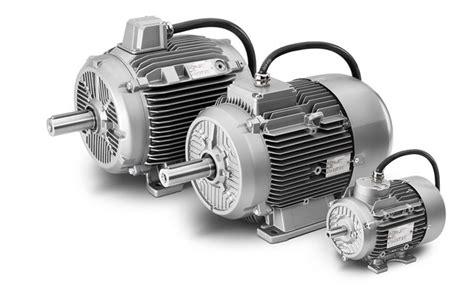 Motor Semes by Smoke Extraction Motors Drive Technology Siemens