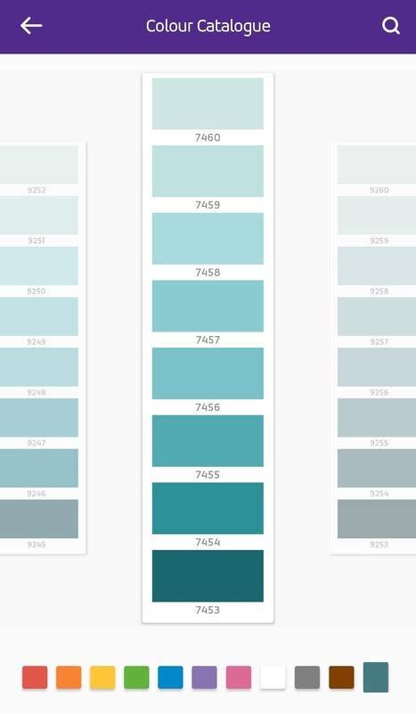 colour  asian paints  android apk