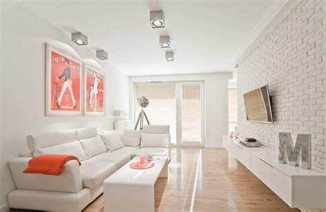 quel radiateur choisir pour une chambre écran plat mural une option élégante pour le salon moderne