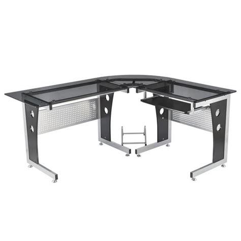 bureau avec angle bureau angle achat vente bureau bureau bois mdf