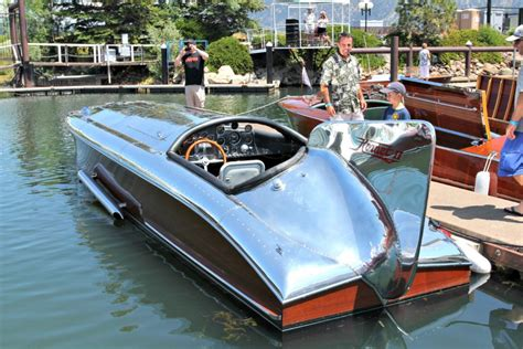 Wooden Boat Show 2017 Michigan by Climb Aboard Local Freshies Be A Local Wherever You Go