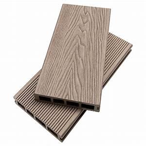 planche pour terrasse composite 5 5 163939 x 1239 cendre With planche de terrasse composite