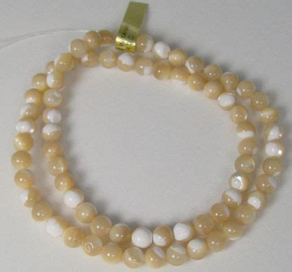how to clean pearls how to clean pearls