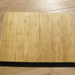 Parquet A Clipser : parquet naturel huil bross clipser 14 mm parquet ~ Premium-room.com Idées de Décoration