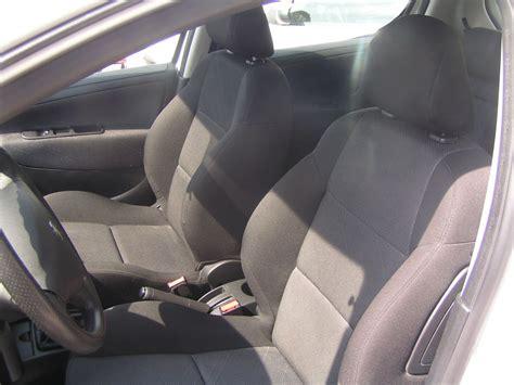 recherche siege auto occasion 307xt premium parfait etat garantie pro reprise auto et