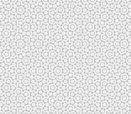 Penrose Tiling Generator Mac by Penrose Tilings And Noncommutative Geometry Mathoverflow