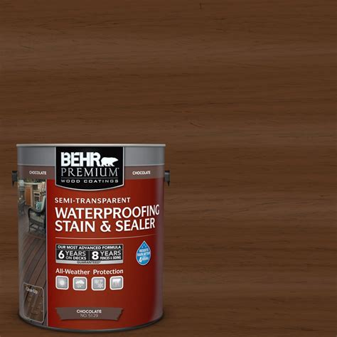 ceiling fans in my house behr premium 1 gal st 129 chocolate semi transparent