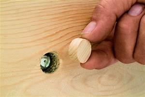 Holz Löcher Füllen : querzugverst rkung ohne verleimung bauhandwerk ~ Watch28wear.com Haus und Dekorationen