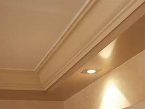 Corniche Plafond Platre : d coration pl tre staff stuc gypserie restauration ~ Edinachiropracticcenter.com Idées de Décoration