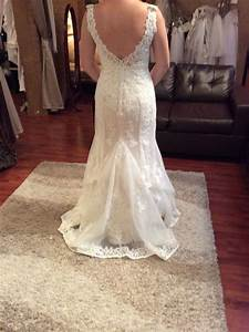181 best wedding gown bustle styles images on pinterest With how to bustle a lace wedding dress