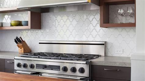 kitchen backsplash trends the 6 best kitchen design trends to try in 2015 porch advice