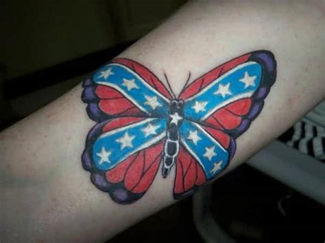 country tattoo ideas  country tattoo designs page