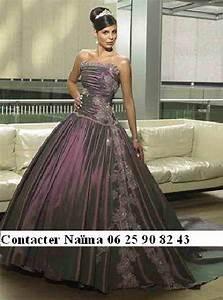robe de fiancaille With robe pour mariage cette combinaison bague de fiancaille
