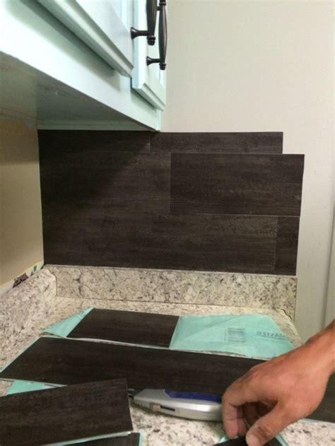 backsplash  vinyl flooring vinyls stove