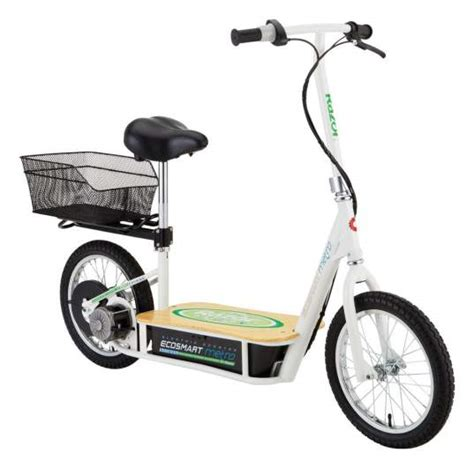 electric scooter for adults best scooters and buying tips best electric scooters for and adults 2018 compare buy save heavy