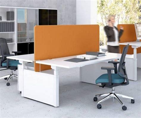 simon bureau grossiste meubles professionnels nancy 54 gt simon bureau