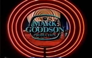 Image - Mark Goodson Productions MG'90.jpg   Logopedia ...