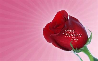 Mothers Happy Mother Wallpapers Mom Cards Cool