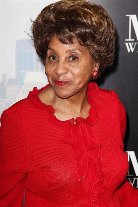 marla gibbs Picture 2 - Tyler Perry's Madea's Witness ...