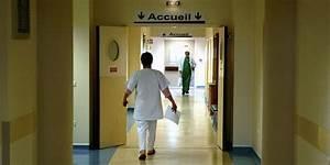 Faire Des Photocopies : m decin tranger un jour on m 39 a demand de faire des photocopies ~ Maxctalentgroup.com Avis de Voitures