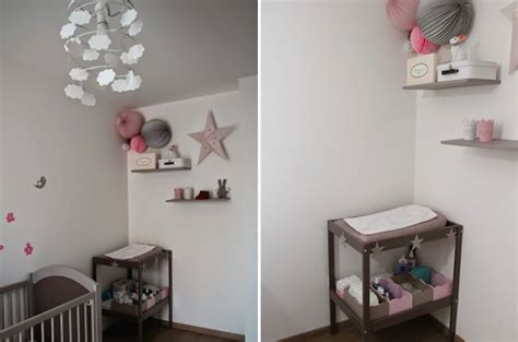 chambre bebe verbaudet awesome chambre bebe fille vertbaudet photos lalawgroup