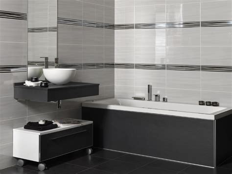 salle de bain casto wave 25x50