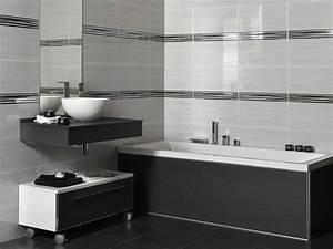 Carrelage sol salle de bain castorama for Salle de bain design avec carrelage salle de bain castorama