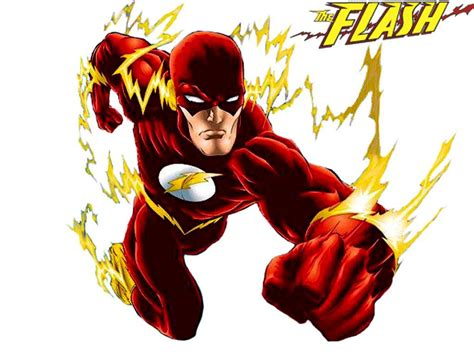 Flash Images Wallpapers Hd Wallpapers Flash H 233 Roe Desde