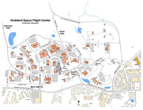 Dosya:Gsfc-campus.png - Vikipedi