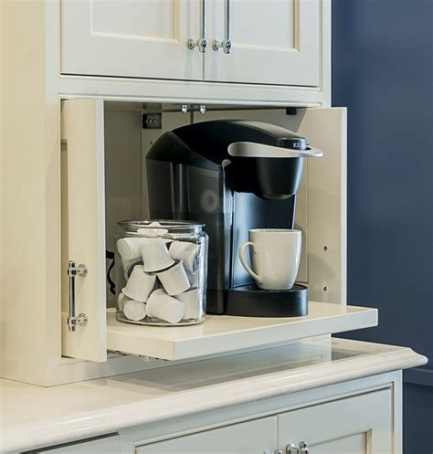cabinet makers in my area kitchen solution ideas from a professional kitchen designer