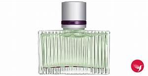mint toni gard parfum ein es parfum fur frauen 2012 With katzennetz balkon mit toni gard mint parfum