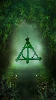 Harry Potter Phone Wallpaper (66+ images)