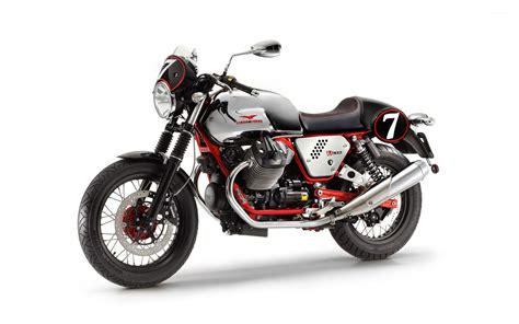 Moto Guzzi Backgrounds by Moto Guzzi Wallpapers And Background Images Stmed Net