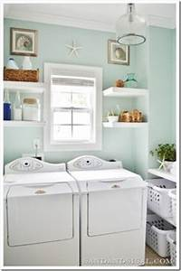 1000 ideas about laundry room colors on pinterest room With kitchen cabinets lowes with texas state inspection sticker