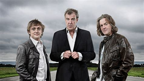 top gear top gear lads hd wallpapers