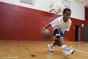 Has youth basketball gone too far?   Jeff Kelly Lowenstein ...